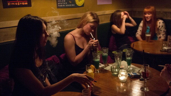 https://media.npr.org/assets/img/2014/06/02/russia_cigaretes_wide-02a266643a76ac318514cf4b66f3fa1cbef14d4b-s800-c85.jpg