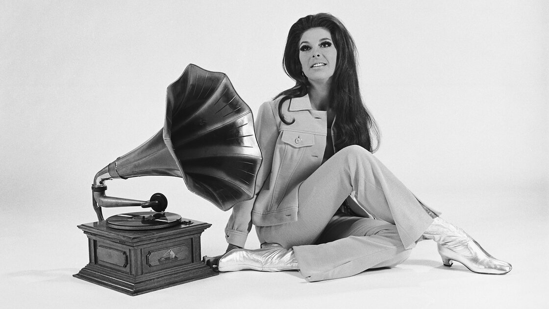 Bobbie Gentry rarely gave interviews and disappeared from public life in the mid-1970s.