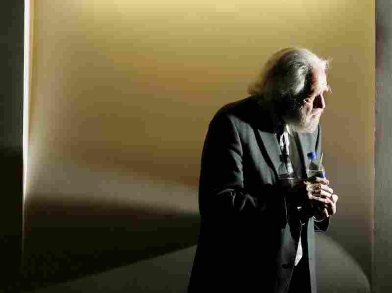 Alexander Shulgin, the pharmacologist and chemist known as the godfather of Ecstasy, died Monday at his home in northern California. He was 88.