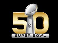 NFL loses the roman numerals.