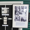 A new exhibit at the Mississippi state archives includes photographs, excerpts from journals and film clips documenting 1964's Freedom Summer.