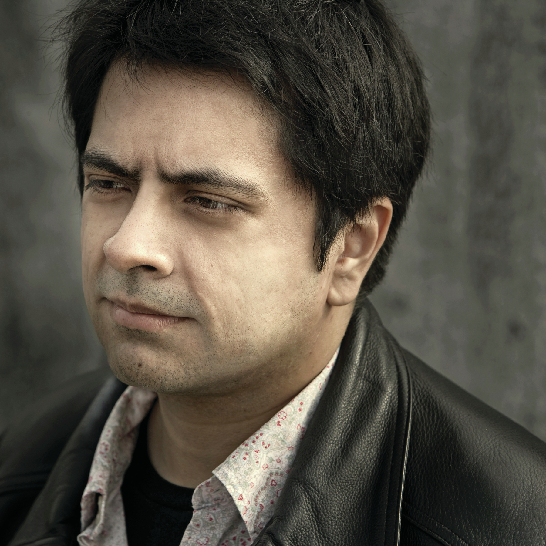 Brando Skyhorse's debut novel, The Madonnas of Echo Park, received the 2011 PEN/Hemingway Award and the Sue Kaufman Award for First Fiction from the American Academy of Arts and Letters.