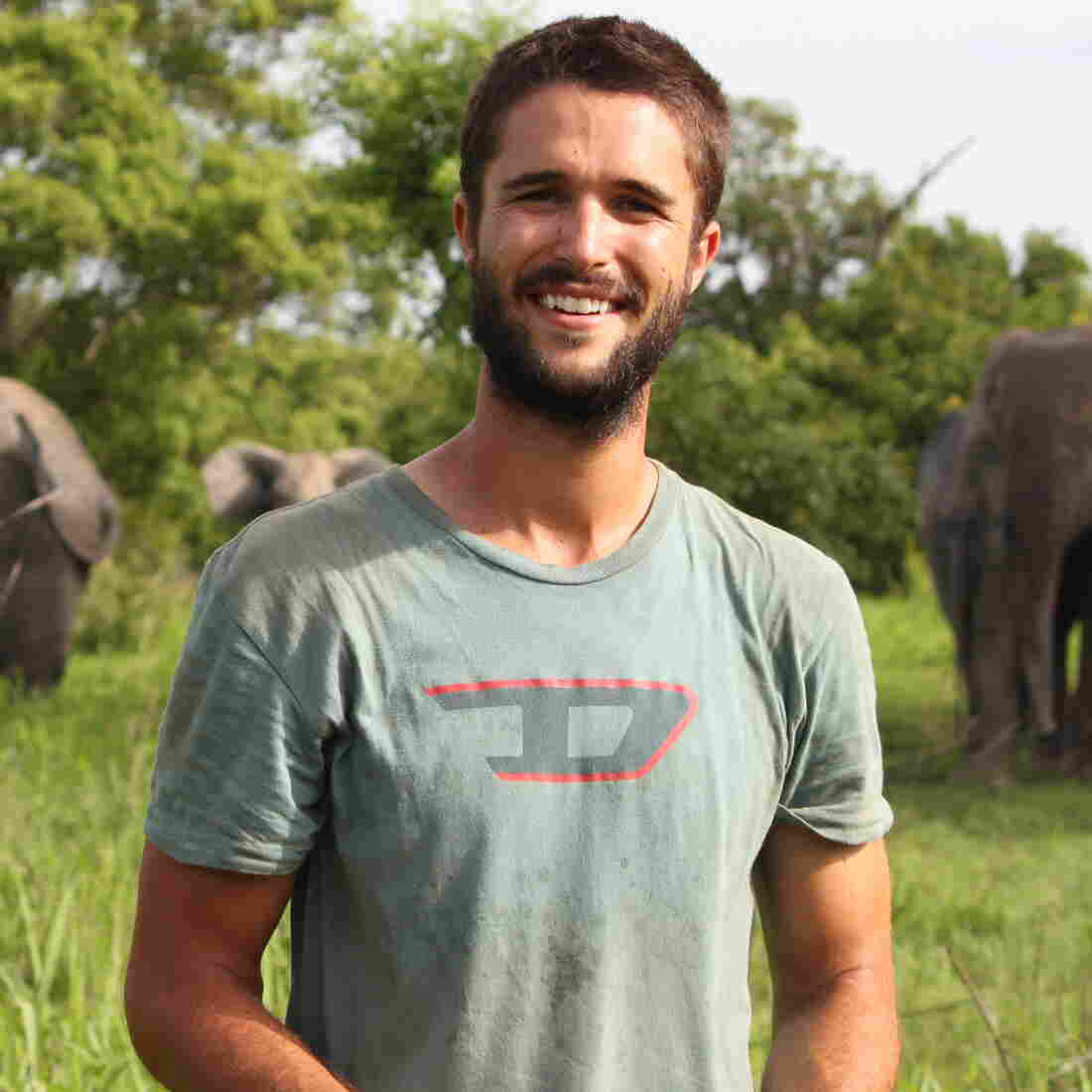 Volunteer Recap: A Bumpy (And Itchy) Ride Through Tanzania