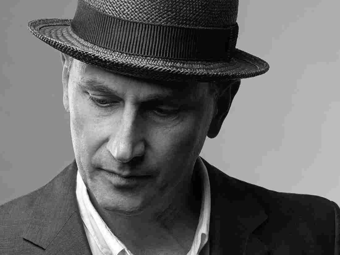 Former Tommy Tutone member Jim Keller has just released his third solo album.