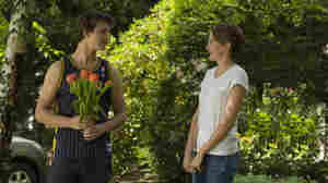 Beautiful Acting Aside, It Isn't Hard To Find Fault In 'Our Stars'