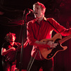 """Spoon, performing """"Rent I Pay,"""" live from Le Poisson Rouge in New York City."""