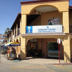 A Reason To Smile: Mexican Town Is A Destination For Dental Tourism