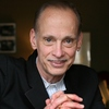 """My early films look terrible!"" says filmmaker John Waters. ""I didn't know what I was doing. I learned when I was doing it. I never went to film school."" Waters, who is known for films such as the outlandish Pink Flamingos and Hairspray, has written a new book, Carsick."