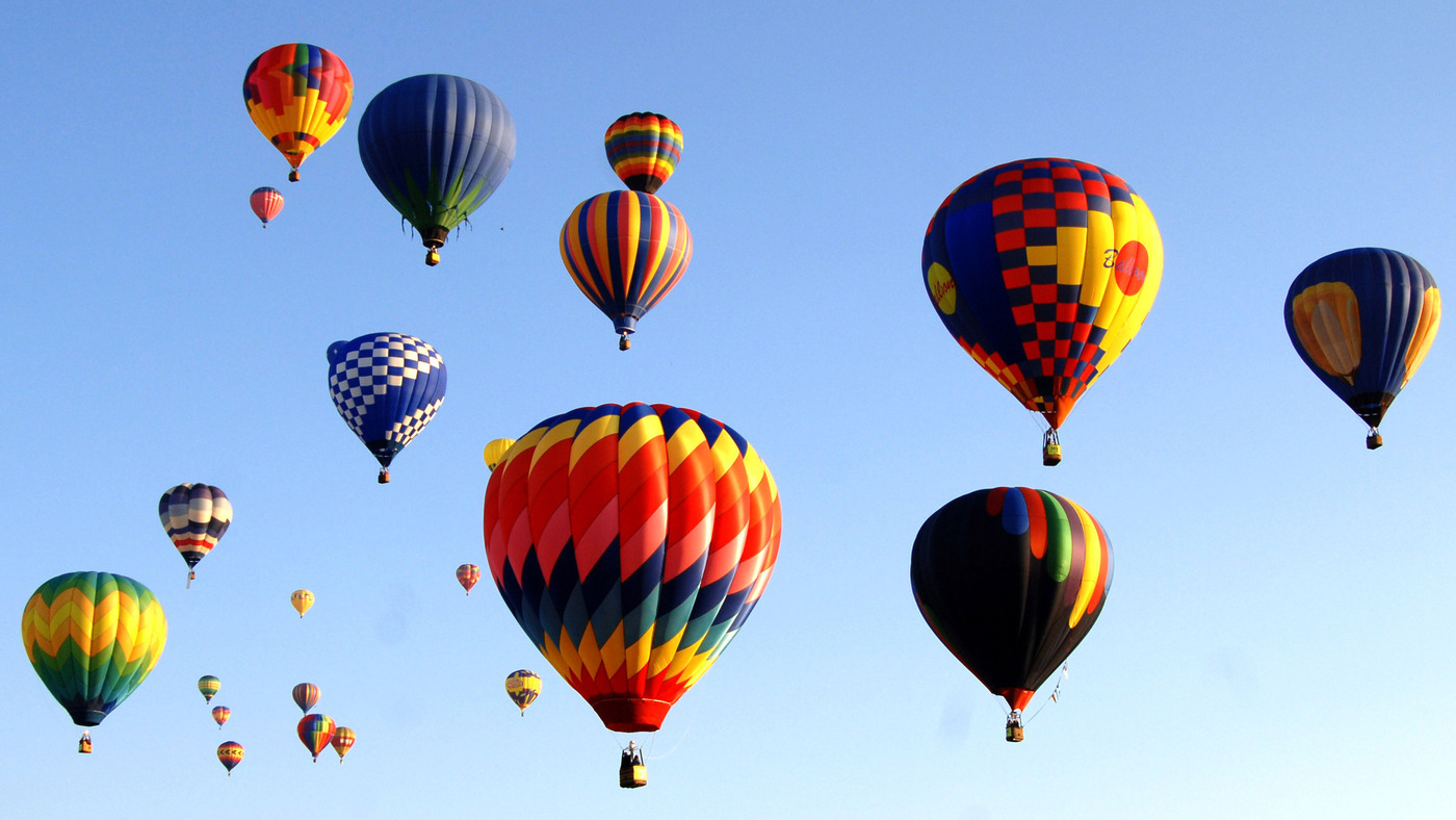 On The Rise Hot Air Balloon Books About Soaring Flights And Sobering Falls on best car audio