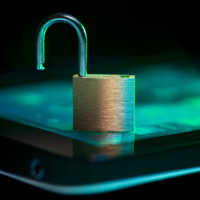 Here's One Big Way Your Mobile Phone Could Be Open To Hackers