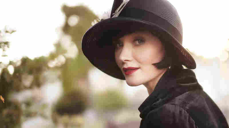 Good to see you, Miss: Phryne Fisher will return for a third series of her Australian detective show.