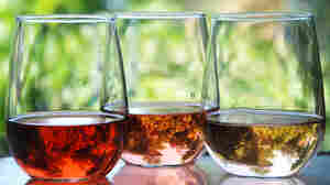 It's Pink, It's Fresh, It's Everywhere: Rosé Is Rising!