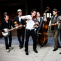 On 'Remedy,' Old Crow Medicine Show Gets A Favor From Bob Dylan : NPR