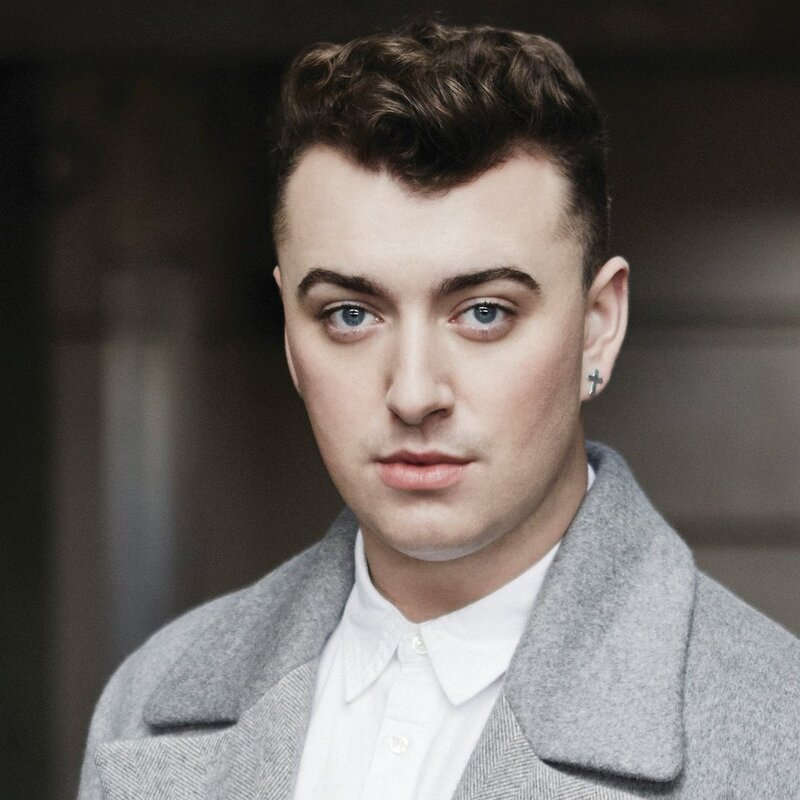 sam smith writing on the wall video free download