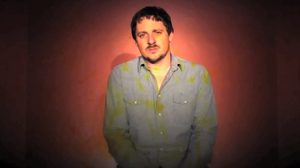 Sturgill Simpson, 'The Promise'