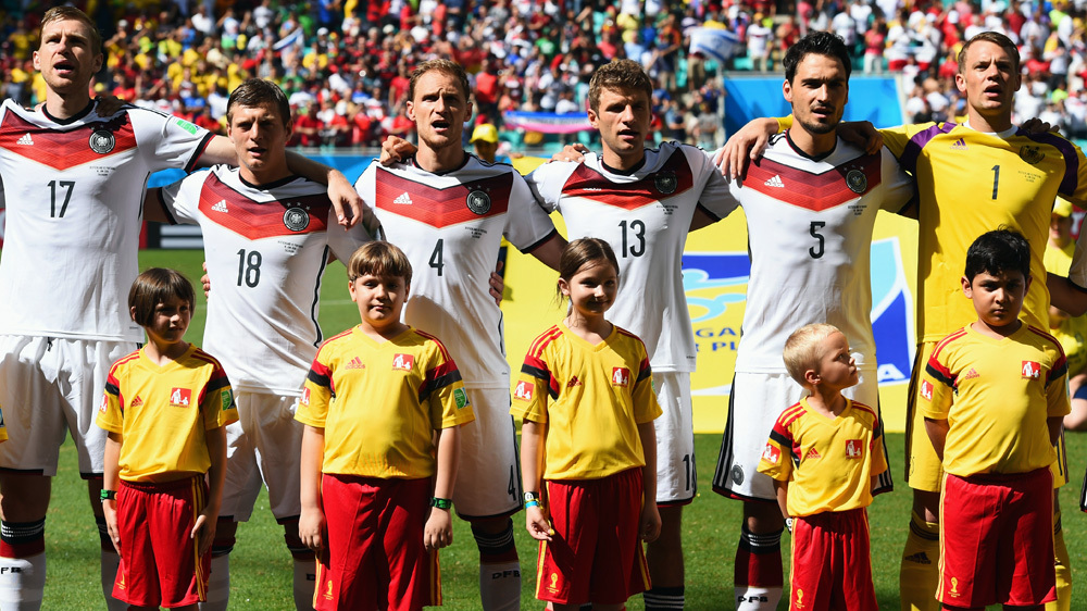 worldcup_wide-50213f5bbe7ac1c5c605721e71749aae6635e362.jpg?s=1400