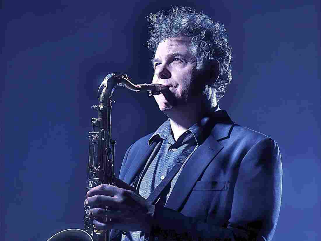 Lenny Pickett has played in the SNL band for 29 years.