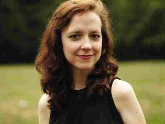 Megan Abbott's other books include Queenpin, The Song Is You and The End of Everything.
