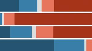 NPR Poll: In Senate Battleground States, Obama Ratings Lag