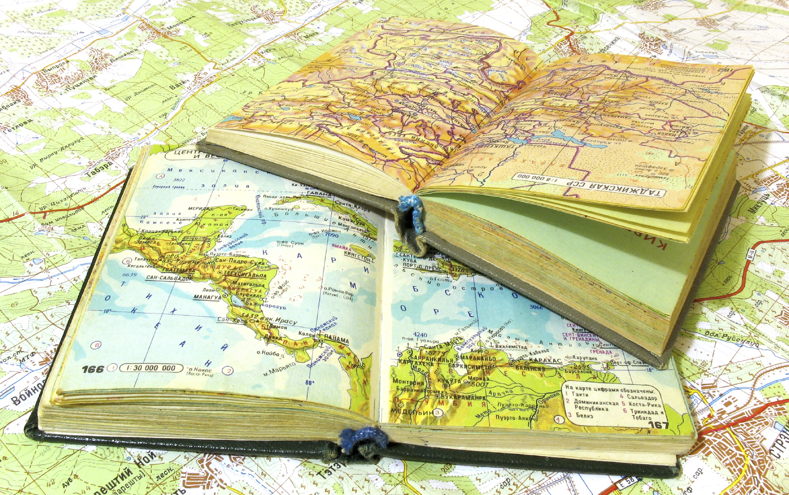 Librarian Nancy Pearl Maps Out A Plan For Your Summer Reading