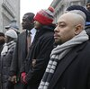 'Central Park 5' Win $40 Million From NYC For False Convictions