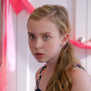 """The new commercial from HelloFlo, which markets menstruation care packages for tweens, features a girl whose mother throws her a """"first moon party."""""""