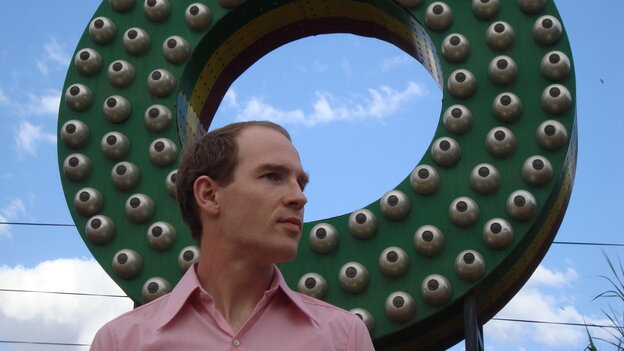"Caribou's ""Our Love (Can't Do Without You)"" is featured on this week's mix."
