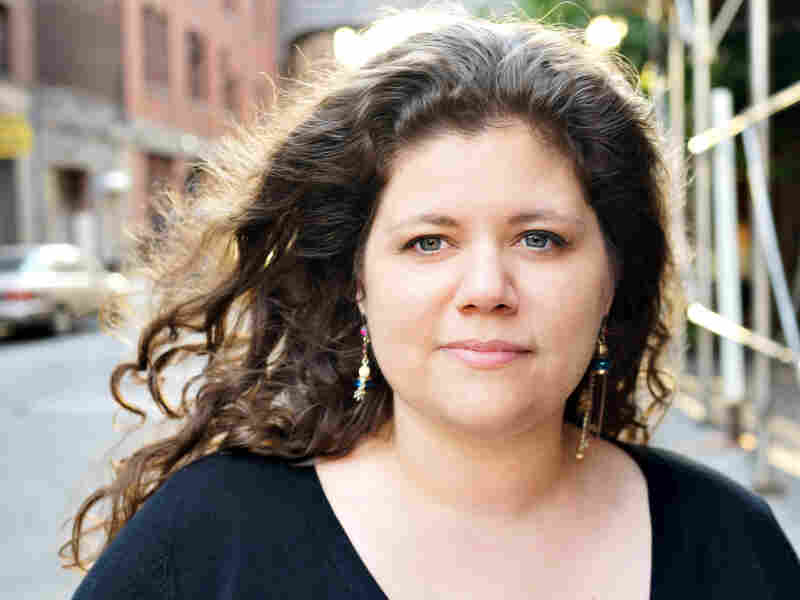 Rainbow Rowell's previous books include Eleanor & Park and Fangirl.