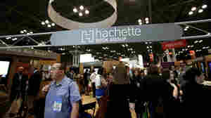 Book News: Deal To Buy Perseus May Boost Hachette's Hand In Amazon Fight
