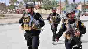 Militants Kill Senior Iraqi Army Leader; Maliki Resists Changes