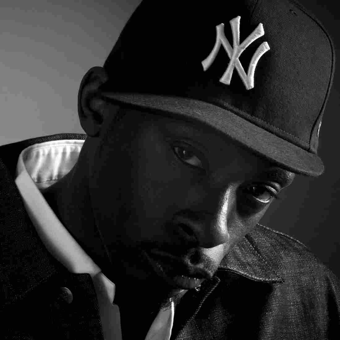 Pete Rock: 'Real Could Be Another Word For Original'