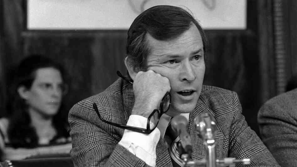 blogs congress blog politics kennedys humor legacy political leadership