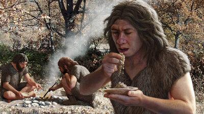 The Michigan State Parks Thread - Page 3 Neanderthal_wide-ba34b591f0fe424c5e9202bae16500eb90b7fb86-s400-c85