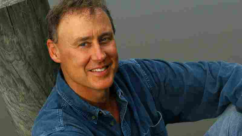 Bruce Hornsby On Piano Jazz