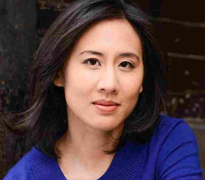 Everything I Never Told You is Celeste Ng's debut novel about a Chinese-American family living in 1970s Ohio. She is currently working on a second novel and a collection of short stories.