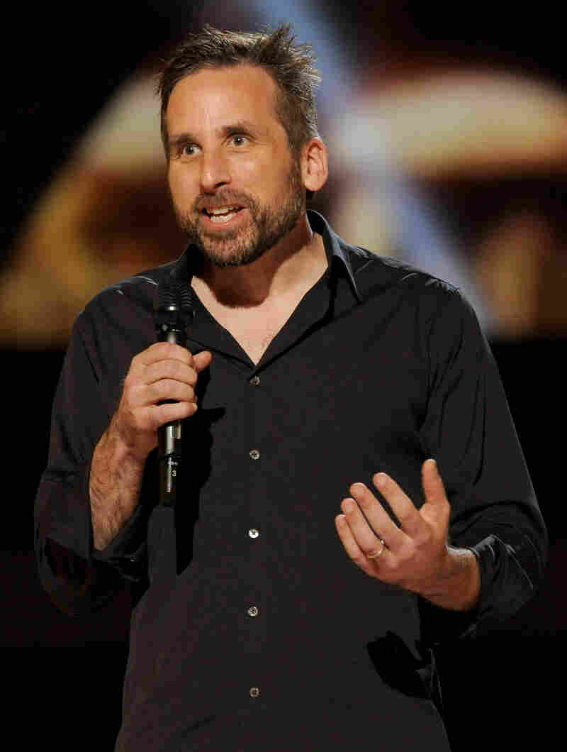 Ken Levine was the creative director and co-founder of the now-defunct Irrational Games, which created the acclaimed BioShock series of video games.