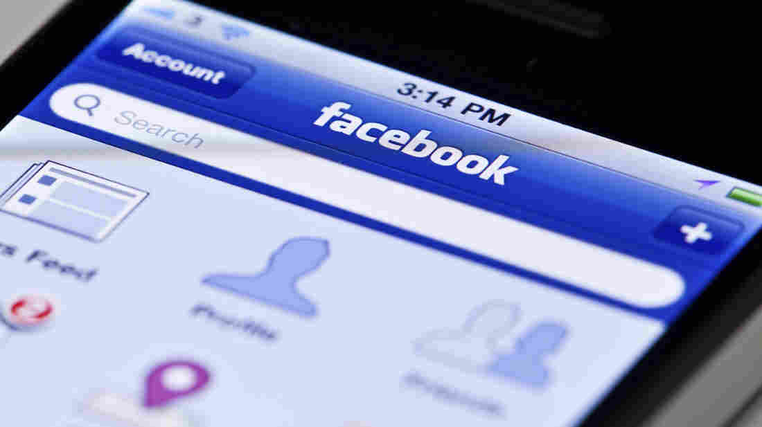 """Facebook researchers manipulated newsfeeds of nearly 700,000 users to study """"emotional contagion."""""""