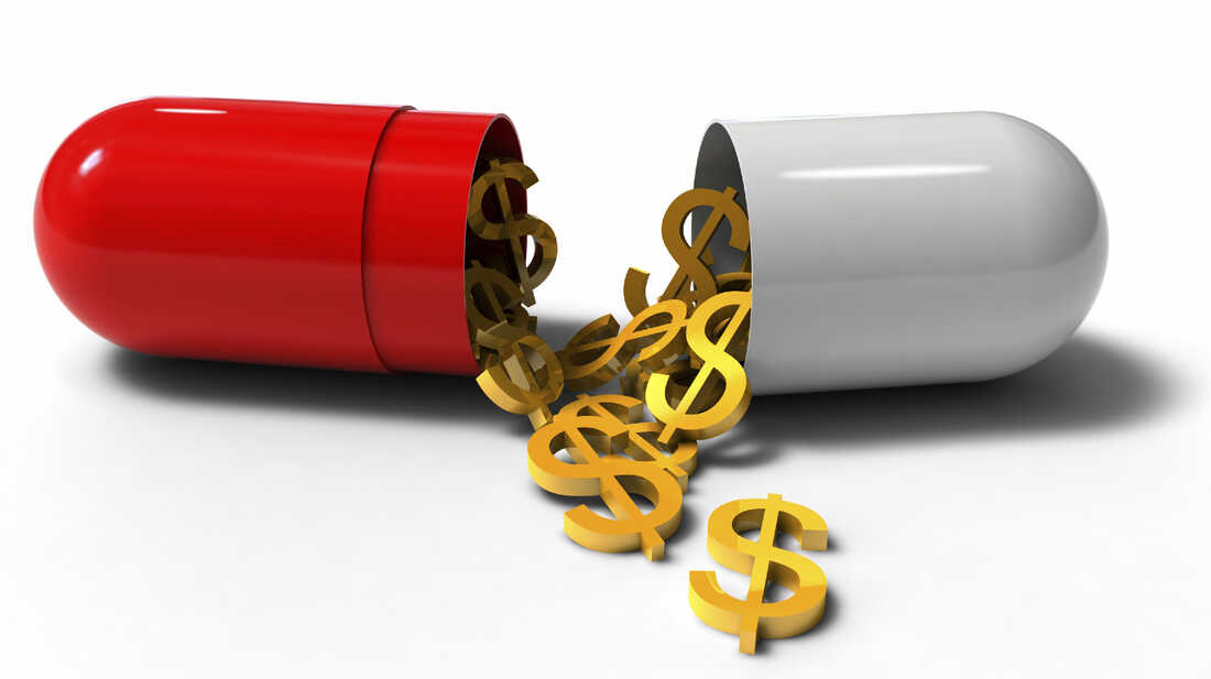 Higher deductibles in a cheaper variation of health insurance could be costly.
