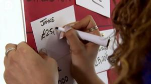 Episode 550: When Salaries Aren't Secret