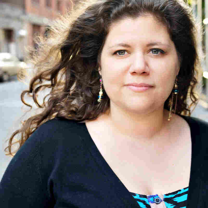 Rainbow Rowell Does Romance With A Subversive (Read: Realistic) Twist