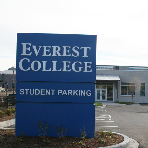 The Collapse Of Corinthian Colleges