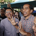 Results Of Indonesia's Presidential Election In Limbo