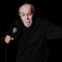 Clerical Error Puts Church On New York's 'George Carlin Way'