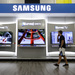 Samsung Faces Allegation That A Chinese Supplier Used Child Labor