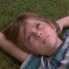 'Dear Evan Hansen' actor Ben Platt on anxiety and being in the spotlight: NPR