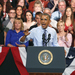 In Texas, Obama Sets Stage To Answer 'Do-Nothing' Congress