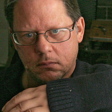 William T. Vollmann is author of most recently, Europe Central, The Rainbow Stories and The Ice-Shirt.