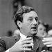 Newspaper Editor, Activist John Seigenthaler Dies At 86