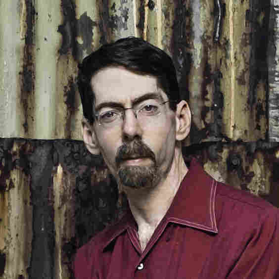 Fred Hersch Knows His Trios
