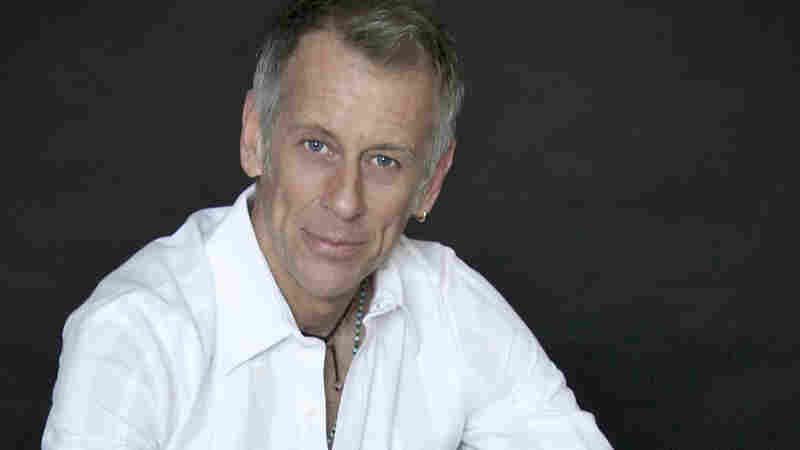Joe Locke On Piano Jazz